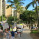 2016-11-13-ypda-trump-waikiki-march-photos-21
